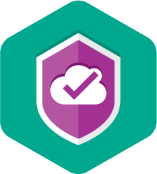 Security Cloud Personal