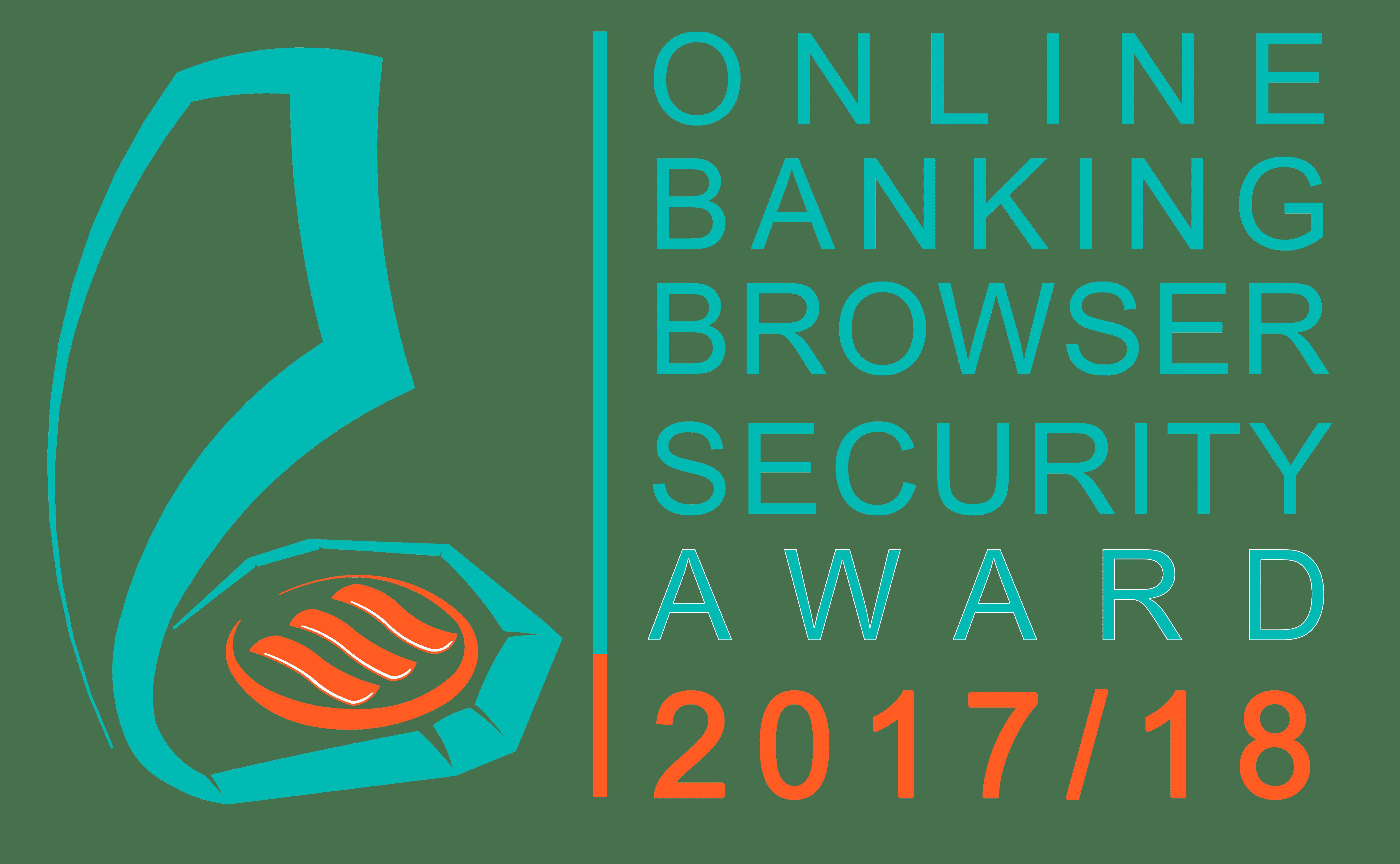 MRG Effitas Award: Online Banking Security