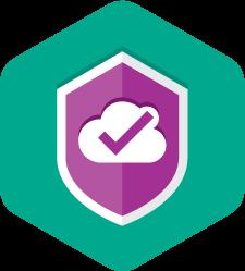 Download Free Antivirus Software for Windows | Kaspersky