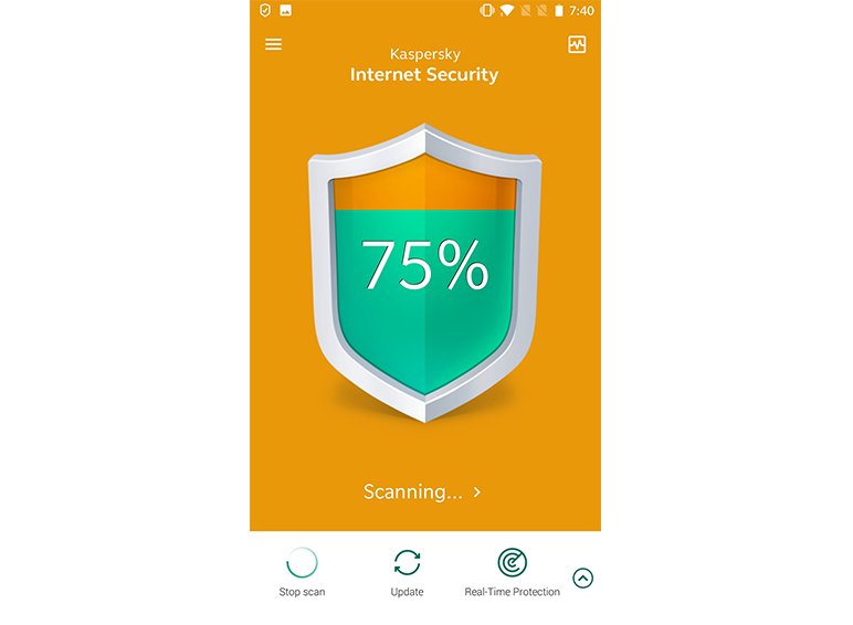Kaspersky Internet Security for Android content/en-za/images/b2c/product-screenshot/screen-KISA-02.png