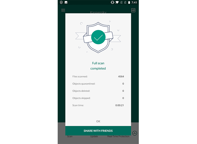 Kaspersky Internet Security for Android content/en-za/images/b2c/product-screenshot/screen-KISA-03.png