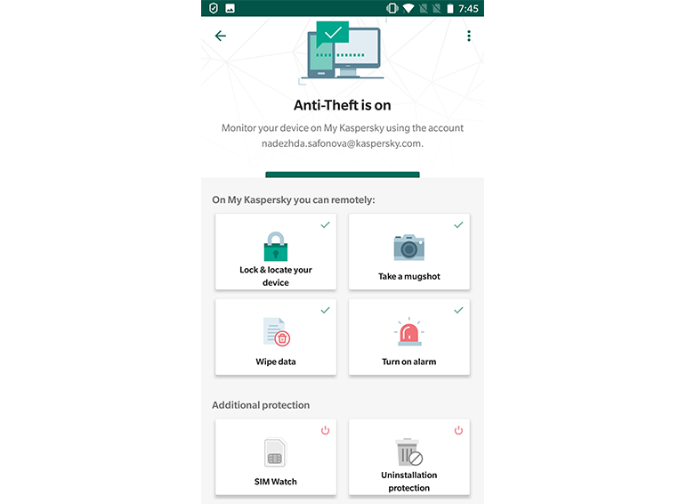 Kaspersky Internet Security for Android content/en-za/images/b2c/product-screenshot/screen-KISA-04.png