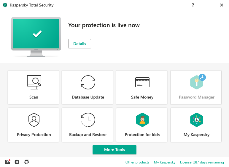 Kaspersky Total Security content/en-za/images/b2c/product-screenshot/screen-KTSMD-01.png