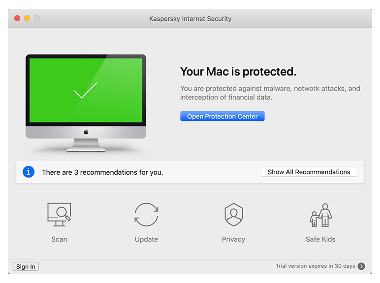 Kaspersky Total Security content/en-za/images/b2c/product-screenshot/screen-KTSMD-02.png