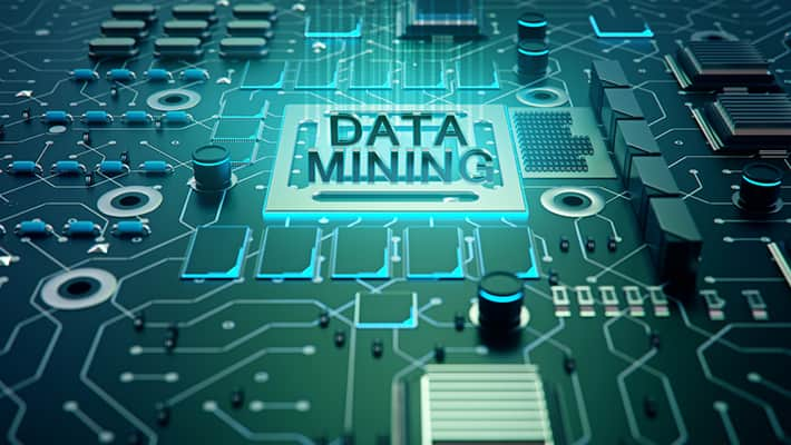 content/en-za/images/repository/isc/2017-images/KSY-54-What_is_data_mining_.jpg