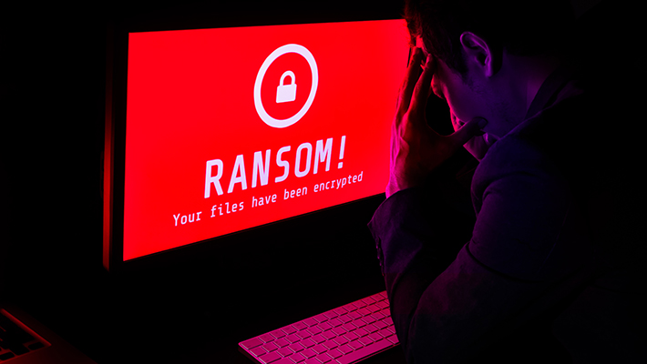 content/en-za/images/repository/isc/2017-images/Ransomware-attacks-2017.jpg