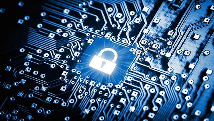 content/en-za/images/repository/isc/2017-images/hardware-and-software-safety-img-07.jpg