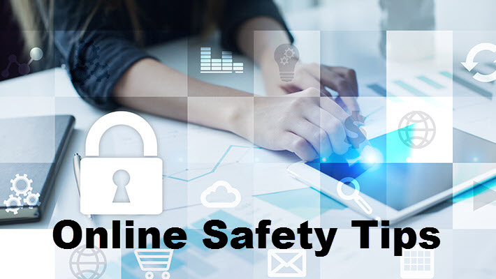 content/en-za/images/repository/isc/2017-images/internet-safety-tips-img-23.jpg