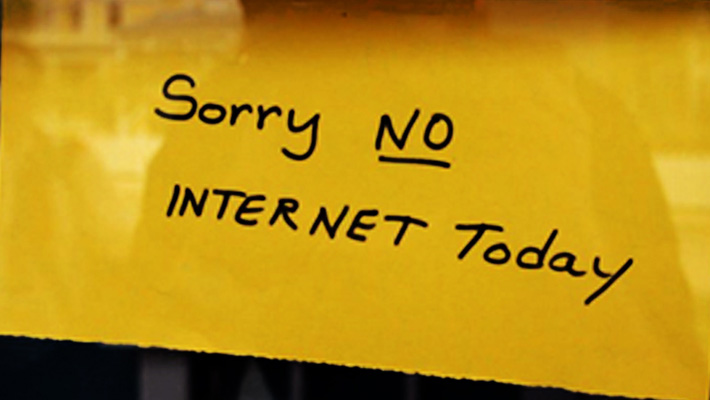 content/en-za/images/repository/isc/2017-images/ksy-14-why-is-internet-not-working.jpg