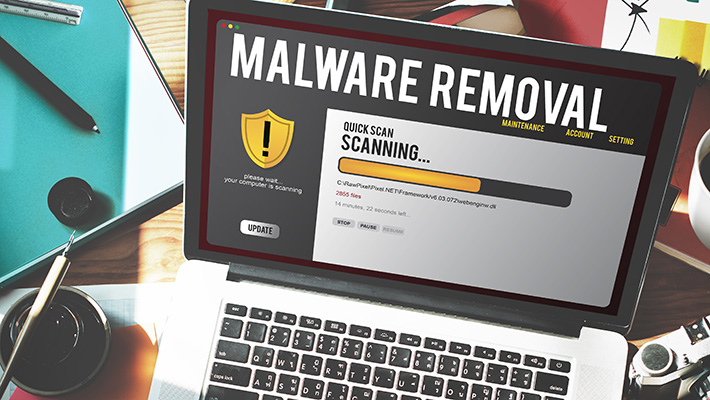 content/en-za/images/repository/isc/2017-images/ksy-24-how-to-remove-a-virus-or-malware-from-your-pc.jpg