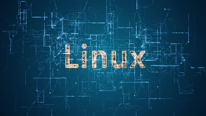 content/en-za/images/repository/isc/2017-images/linux.jpg