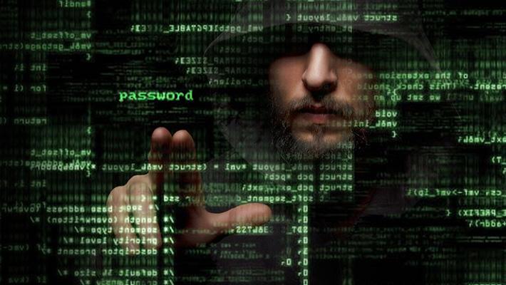 https://www.kaspersky.co.za/content/en-za/images/repository/isc/2017-images/malware-img-05.jpg