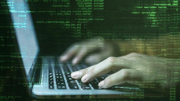 https://www.kaspersky.co.za/content/en-za/images/repository/isc/2017-images/malware-img-38.jpg