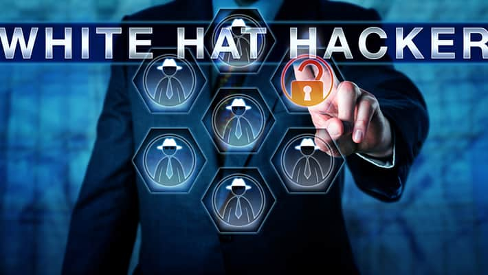content/en-za/images/repository/isc/2017-images/white-hate-hacker.jpg
