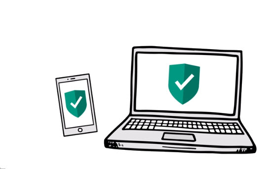 content/en-za/images/repository/isc/2018-images/antivirus-software-how-to-choose-the-right-antivirus-protection.jpg