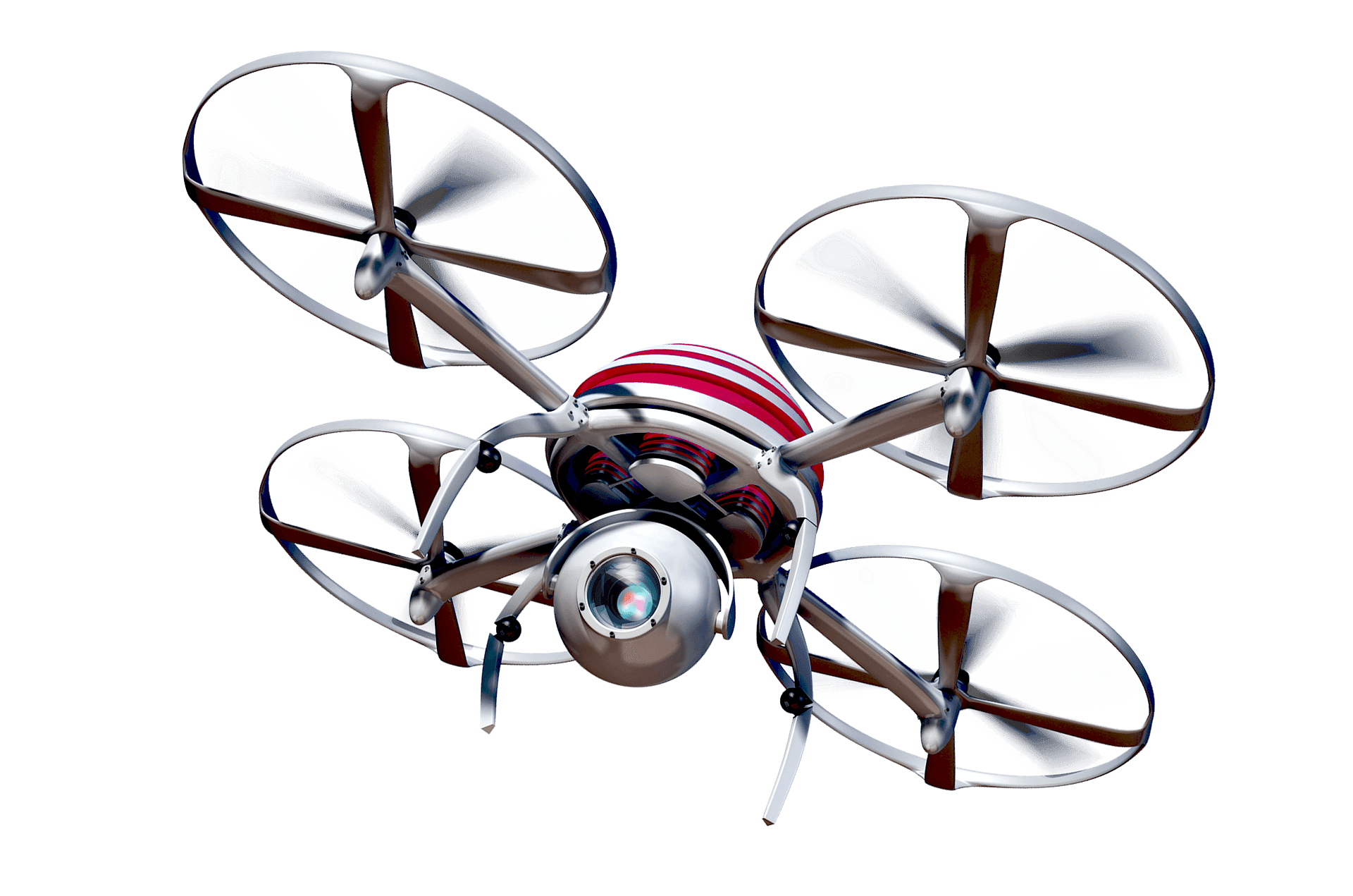 content/en-za/images/repository/isc/2020/a-spy-drone-with-large-camera-lens.png