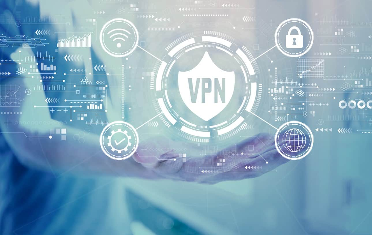 content/en-za/images/repository/isc/2020/what-is-a-vpn.jpg