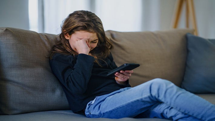 content/en-za/images/repository/isc/2021/cyberbullying.jpg