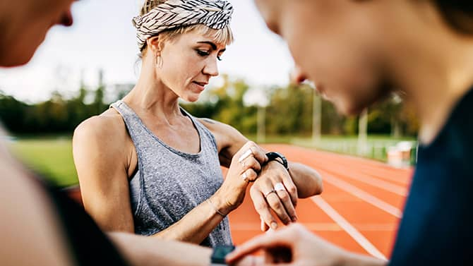 content/en-za/images/repository/isc/2021/fitness-tracker-privacy-1.jpg