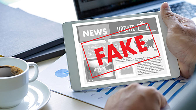 content/en-za/images/repository/isc/2021/how-to-identify-fake-news-1.jpg