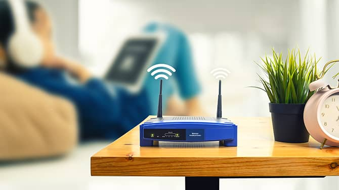 content/en-za/images/repository/isc/2021/how-to-set-up-a-secure-home-network-1.jpg