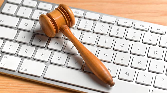 content/en-za/images/repository/isc/2021/internet-laws-1.jpg