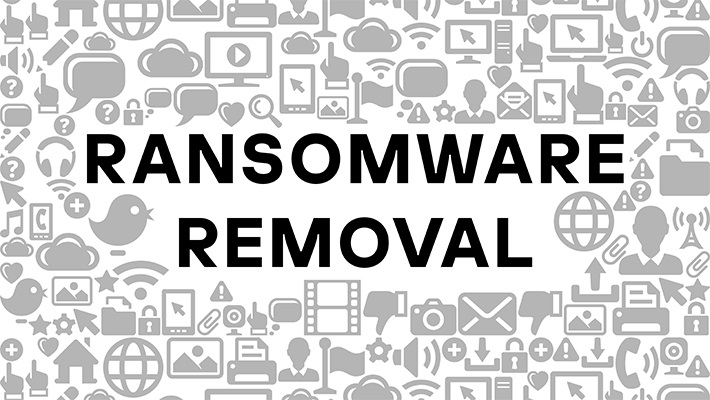 content/en-za/images/repository/isc/2021/ransomware-removal.jpg