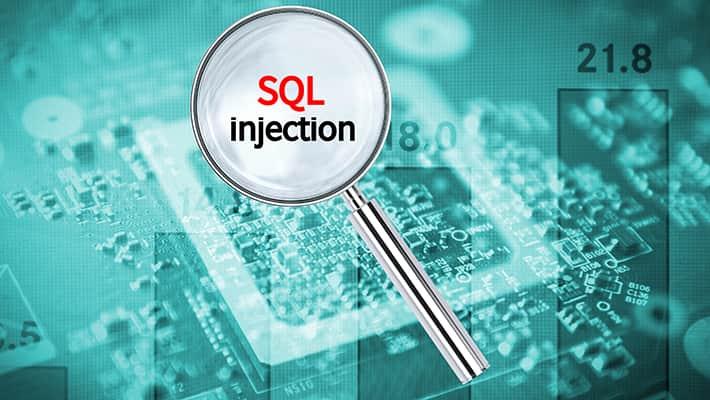 content/en-za/images/repository/isc/42-SQL.jpg