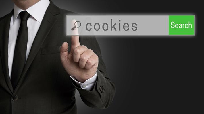 content/en-za/images/repository/isc/43-cookies.jpg