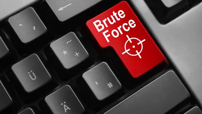 content/en-za/images/repository/isc/44-BruteForce.jpg