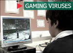 content/en-za/images/repository/isc/Computer-viruses-gaming.jpg