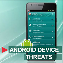 content/en-za/images/repository/isc/android-device-security-threats.jpg