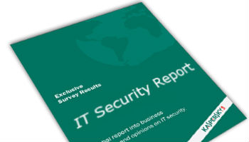 content/en-za/images/repository/isc/information-technology-threats-report-LP.jpg