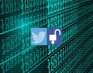content/en-za/images/repository/isc/password-generator-social-media-300w.jpg
