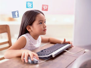 content/en-za/images/repository/isc/social-media-safety-kids-medium.jpg