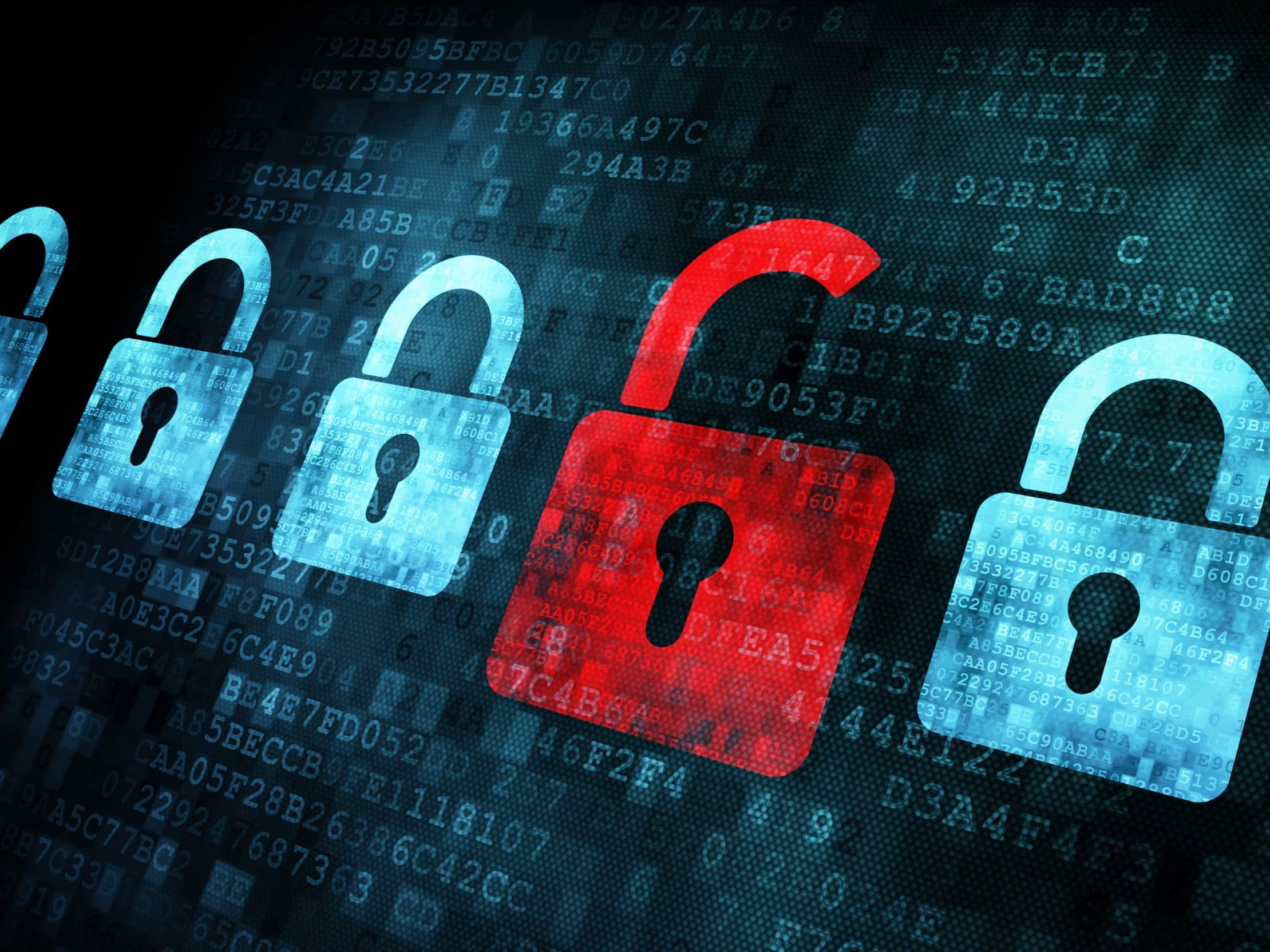 content/en-za/images/repository/isc/types-of-cybercrimes-tips.jpg