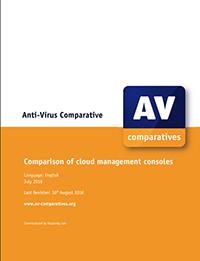 content/en-za/images/repository/smb/AV-Comparatives-Comparison-of-cloud-management-consoles.png