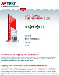 content/en-za/images/repository/smb/AV-TEST-BEST-PERFORMANCE-2016-AWARD-sos.png