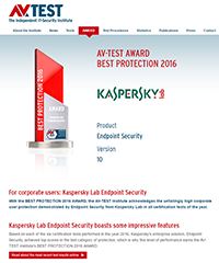 content/en-za/images/repository/smb/AV-TEST-BEST-PROTECTION-2016-AWARD-es.png