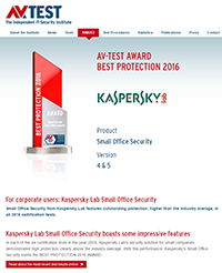 content/en-za/images/repository/smb/AV-TEST-BEST-PROTECTION-2016-AWARD-sos.png
