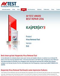 content/en-za/images/repository/smb/AV-TEST-BEST-REPAIR-2016-AWARD.png