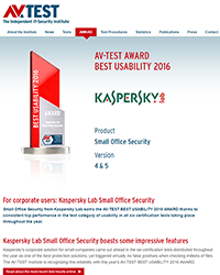 content/en-za/images/repository/smb/AV-TEST-BEST-USABILITY-2016-AWARD-sos.png