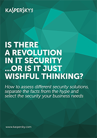 content/en-za/images/repository/smb/Is_there_a_revolution_in_IT_security_or_is_it_just_wishful_thinking_whitepaper.png
