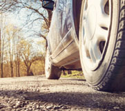 content/en-za/images/repository/smb/hankook-tire-gets-a-grip-on-it-security.jpg