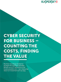 content/en-za/images/repository/smb/kaspersky-cybersecurity-for-business-roi-whitepaper.png