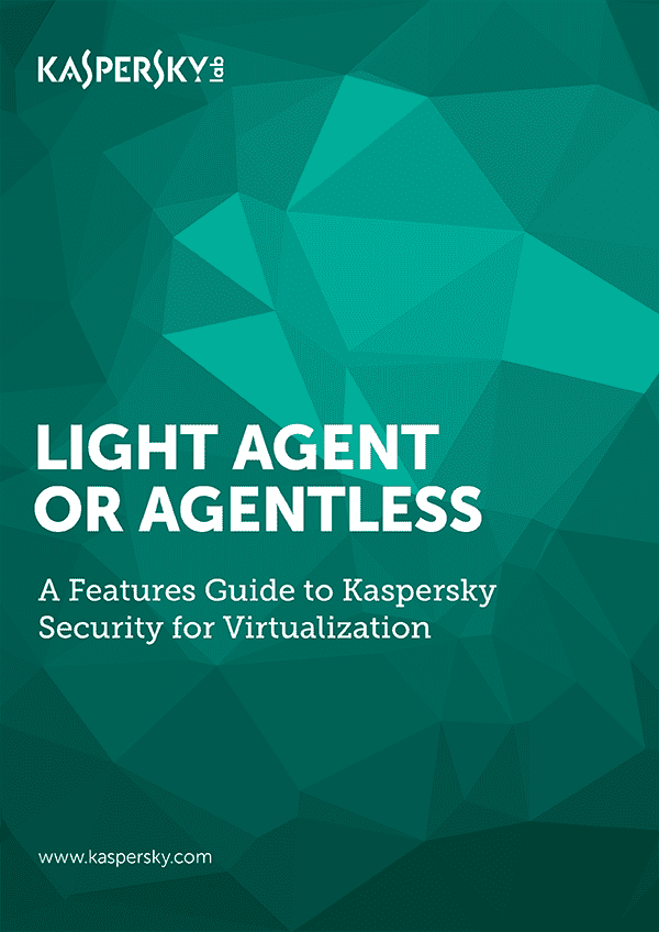 content/en-za/images/repository/smb/kaspersky-virtualization-security-features-guide.png